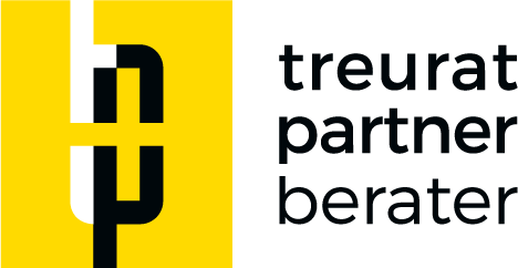 treurat partner berater
