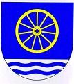 Wappen der Gemeinde Sörup