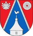 Wappen Dänischenhagen