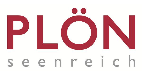 Logo der Stadt Plön